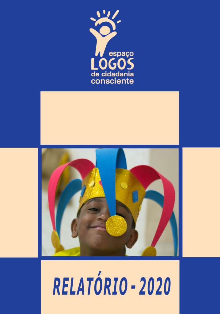 http://espacologos.org.br/site/wp-content/uploads/2021/07/relatorio2020-1-718x1024.png